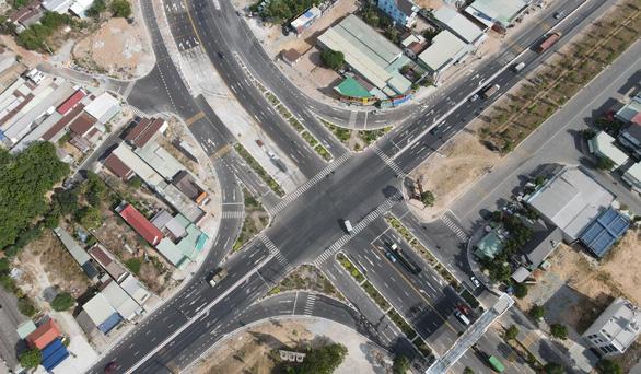 Bất động sản Bàu Bàng tăng sức nóng nhờ hạ tầng và công nghiệp - Ảnh 2.
