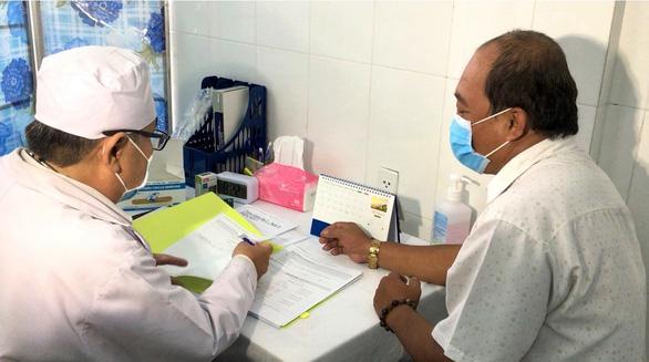 Chiều 9-4: Việt Nam thêm 14 ca nhập cảnh mắc COVID-19 - Ảnh 1.