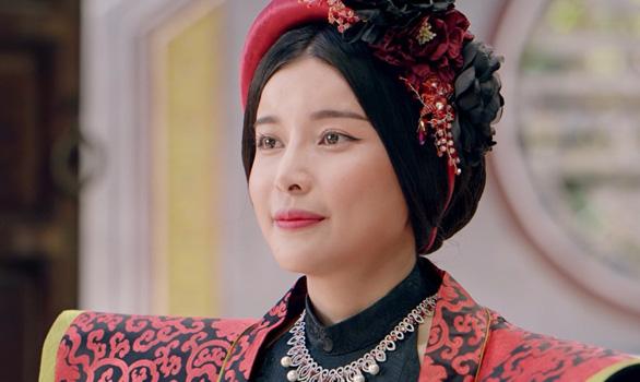 Đừng khóc Nguyễn Du bằng một bộ phim dở tệ - Ảnh 4.