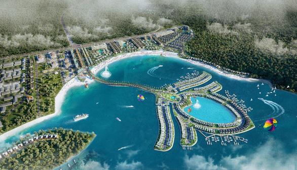 TTC công bố dự án nghỉ dưỡng Selavia tại Phú Quốc - Ảnh 2.