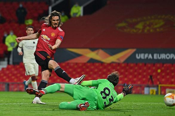 M.U và cơ hội đẩy Liverpool xuống... vũng bùn - Ảnh 3.