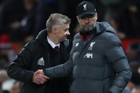 M.U và cơ hội đẩy Liverpool xuống... vũng bùn - Ảnh 2.