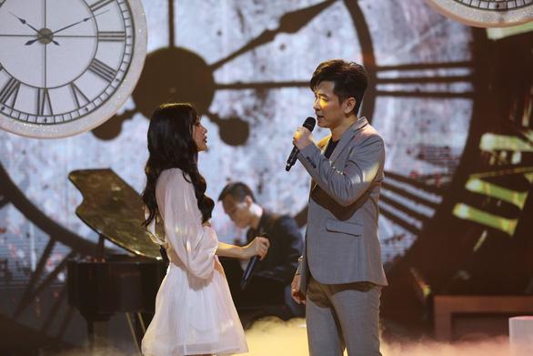 Nhạc sĩ Nguyễn Văn Chung bức xúc vì nghệ sĩ bị nói 'vô văn hóa', Khánh Vân hỗ trợ hoa hậu Myanmar - Ảnh 8.