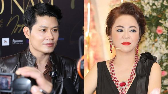 Nhạc sĩ Nguyễn Văn Chung bức xúc vì nghệ sĩ bị nói 'vô văn hóa', Khánh Vân hỗ trợ hoa hậu Myanmar - Ảnh 1.