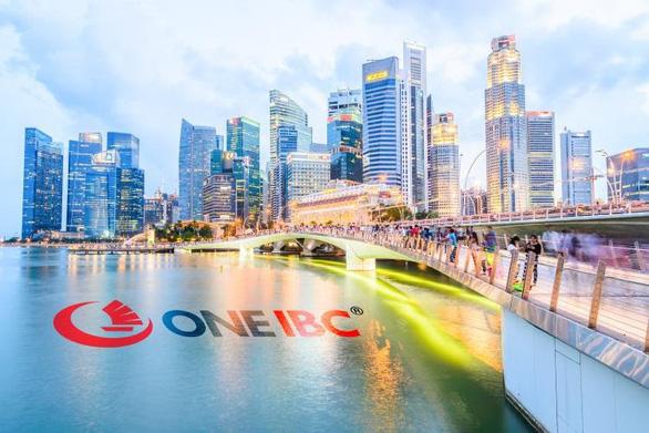 One IBC: Quy trình thành lập công ty tại Singapore nhanh chóng, hiệu quả - Ảnh 2.