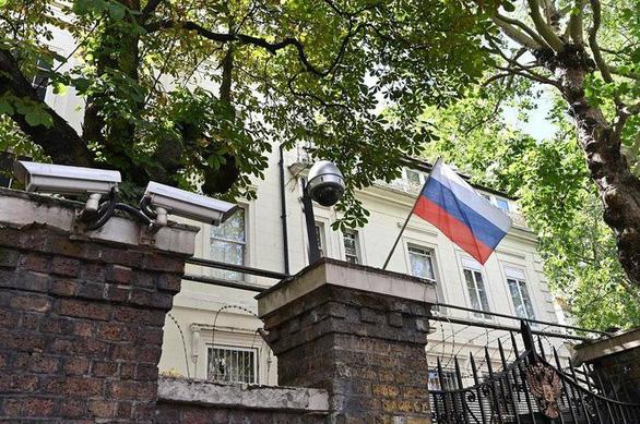 Xả súng kinh hoàng tại trường học ở Nga, 11 người chết - Ảnh 1.