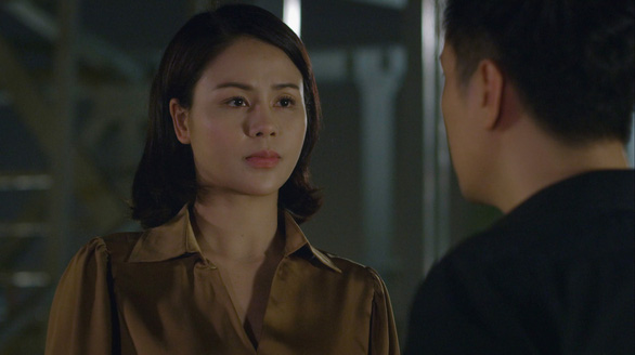 Ăn phở - bún - cháo game show, vẫn không bỏ được cơm phim Việt - Ảnh 4.