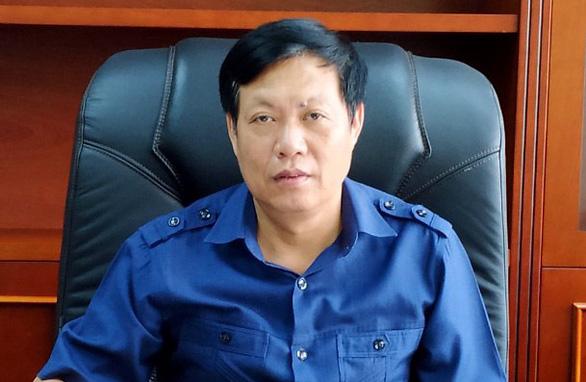 Thứ trưởng Bộ Y tế: Lo ở Hà Nội, Đà Nẵng, Bắc Ninh... - Ảnh 2.