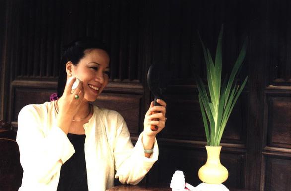 Mỹ nhân xứ Huế - Kỳ 5: Giai nhân Huế đưa ẩm thực Việt ra thế giới - Ảnh 2.