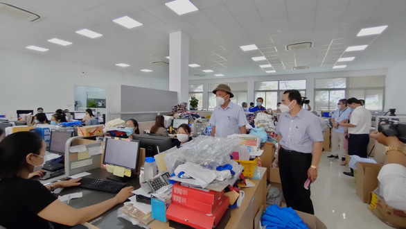 Cập nhật: Từ 12h trưa nay 13-5, Hà Nội tạm dừng các hoạt động thể thao - Ảnh 7.