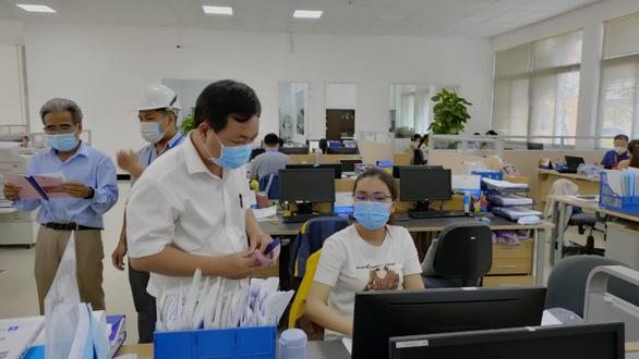 Cập nhật: Từ 12h trưa nay 13-5, Hà Nội tạm dừng các hoạt động thể thao - Ảnh 6.