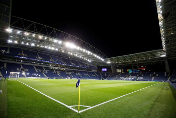 Bỏ qua Anh, UEFA chọn Bồ Đào Nha tổ chức chung kết Champions League - Ảnh 1.