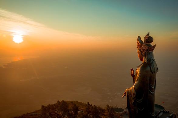 Lý giải sức bật mạnh mẽ của du lịch Tây Ninh - Ảnh 3.