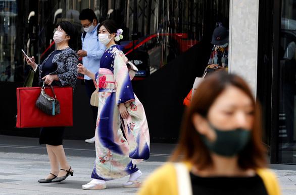 Nhật, Malaysia, Thái Lan... bật đèn xanh cho tư nhân phân phối vắc xin COVID-19 - Ảnh 3.