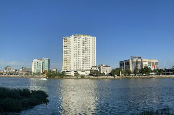 Cần Thơ sắp có chung cư cao cấp với tháp đôi 23 tầng - Ảnh 5.