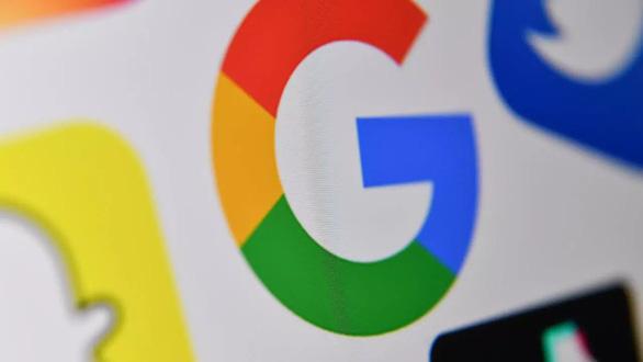 Ý phạt Google hơn 100 triệu euro vì 'chèn ép' ứng dụng của đối thủ - Ảnh 1.