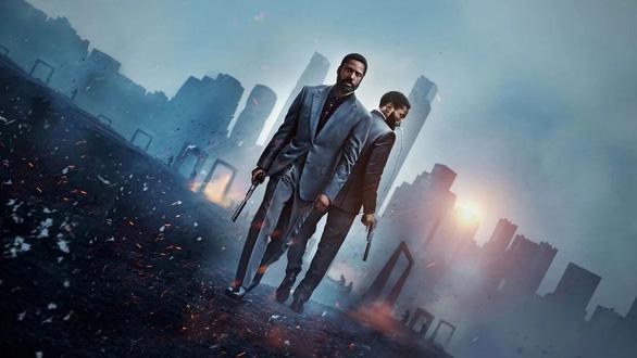 Ra mắt gói HBO GO, truyền hình MyTV tung khuyến mãi hấp dẫn cho khách hàng - Ảnh 3.