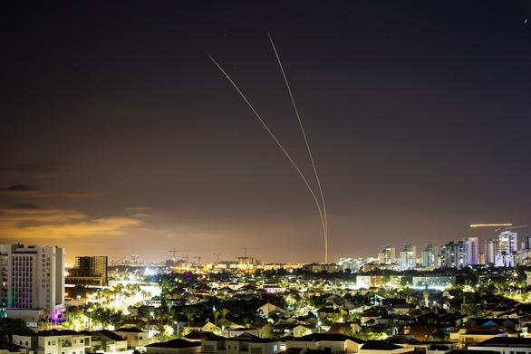 Israel tung tin giả để lừa Hamas? - Ảnh 1.