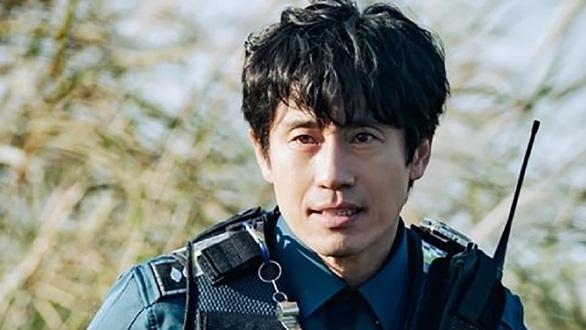 Vì sao phim truyền hình tâm lý trinh thám kinh dị Beyond Evil thắng lớn giải Baeksang? - Ảnh 1.