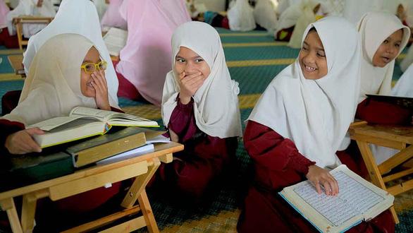 لیسانس در مالزی به دلیل مازاد بیکار هستند؟  - تصویر 2