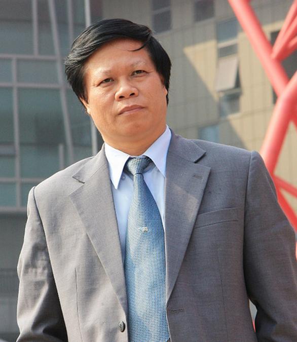 Bền vững mô hình Phú Mỹ Hưng - Ảnh 4.