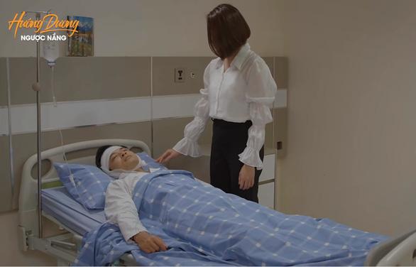 Khánh Vân, Ngọc Thảo chinh chiến 'Miss Grand Slam 2020; hiếm hoi Bảo Yến song ca cùng con trai - Ảnh 7.