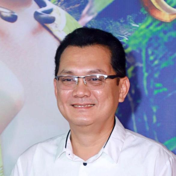 Chuyện khán giả nuôi nghệ sĩ: Nghệ sĩ Hữu Châu, Ái Như, Thanh Lam nói gì? - Ảnh 2.