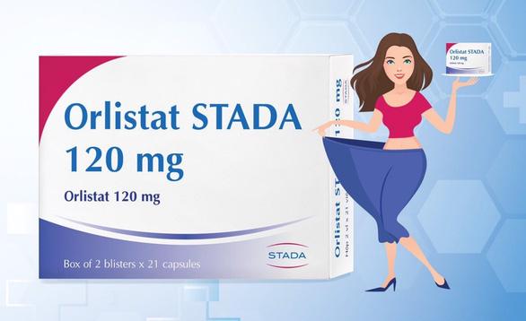 Stada vượt qua đại dịch - Ảnh 3.