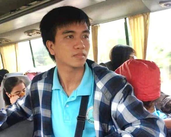 Chủ tịch nước đề nghị truy tặng huân chương, công nhận liệt sĩ với SV Nguyễn Văn Nhã - Ảnh 1.