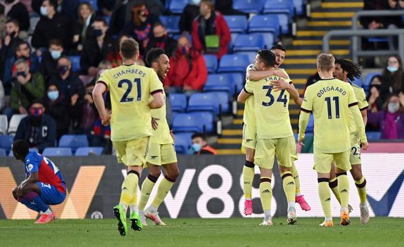 Liverpool vào top 4, tranh vé dự Champions League tận giờ chót - Ảnh 4.