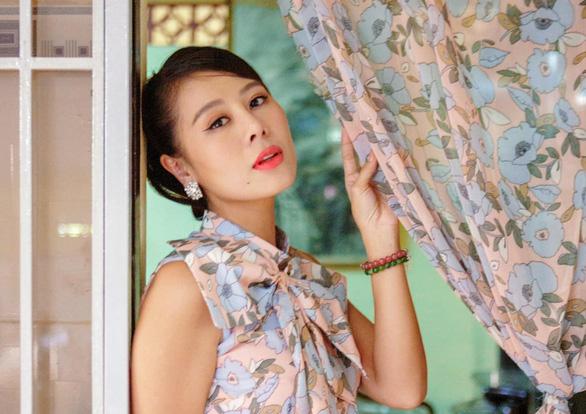 Nam Thư xin lỗi vì quảng cáo coin rác, Kiều Minh Tuấn, Ngọc Trinh vẫn im lặng - Ảnh 1.