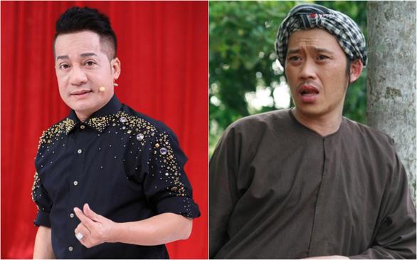 Đạo diễn Mỹ Khanh, ca sĩ Thủy Tiên nói về khán giả nuôi nghệ sĩ - Ảnh 6.