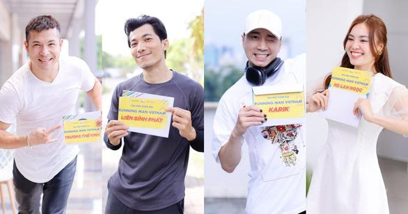 Đạo diễn Mỹ Khanh, ca sĩ Thủy Tiên nói về khán giả nuôi nghệ sĩ - Ảnh 5.