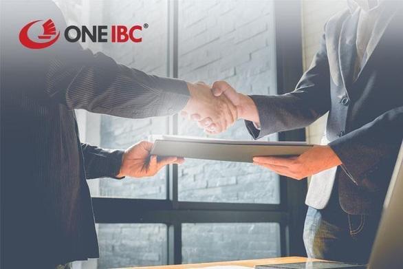 Mở công ty tại Singapore: Vì sao nên chọn One IBC làm đại lý đại diện? - Ảnh 1.