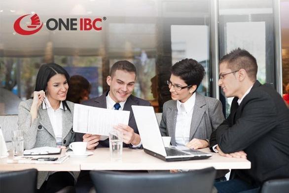 Mở công ty tại Singapore: Vì sao nên chọn One IBC làm đại lý đại diện? - Ảnh 2.