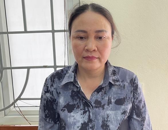 Đã cấm karaoke, chủ quán vẫn mở cửa cho 40 nam nữ từ Bắc Ninh, Gia Lai, Thanh Hóa dùng ma túy - Ảnh 3.