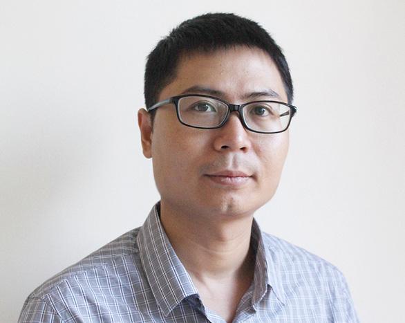 Từ vụ ồn ào của Hoài Linh, đã đến lúc nghệ sĩ làm từ thiện cần chuyên nghiệp hơn - Ảnh 4.