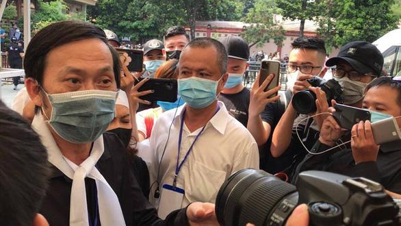 Hoài Linh đã hỗ trợ 500 triệu ở Quảng Nam, lên kế hoạch từ thiện ở Quảng Bình? - Ảnh 3.