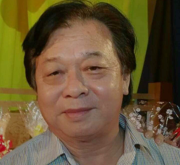Từ vụ ồn ào của Hoài Linh, đã đến lúc nghệ sĩ làm từ thiện cần chuyên nghiệp hơn - Ảnh 2.