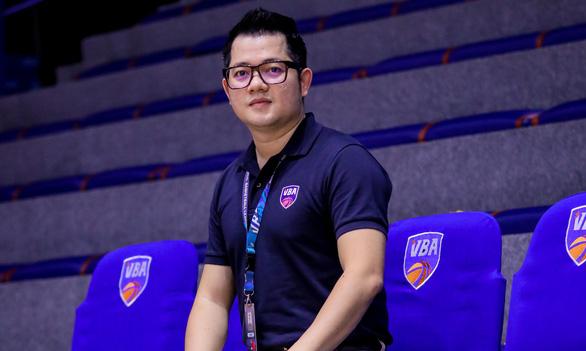 Mùa giải VBA 2021 có thể sẽ  trở lại vào cuối tháng 6 - Ảnh 1.