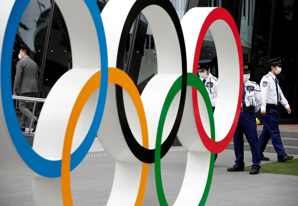 Tờ báo uy tín Nhật Bản kêu gọi hủy tổ chức Thế vận hội - Ảnh 1.