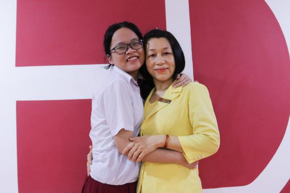 Vì sao hơn 96% học sinh Asian School được miễn thi môn tiếng Anh? - Ảnh 2.