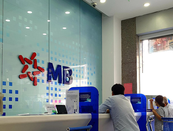 Đã tìm ra người phát tán thông tin giao dịch ngân hàng của nghệ sĩ Hoài Linh - Ảnh 1.
