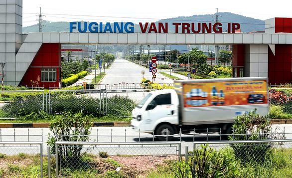 Dồn lực hỗ trợ Bắc Ninh và Bắc Giang - Ảnh 2.