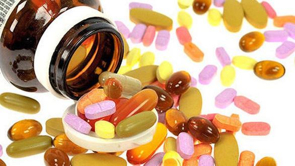 Bí kíp tăng cường hệ miễn dịch mùa COVID-19 - Ảnh 2.