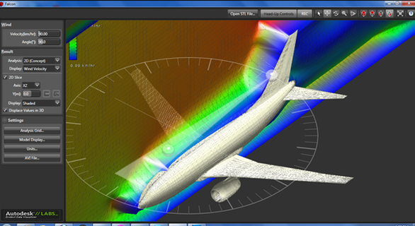 EVNGENCO 2 nghiên cứu triển khai số hóa 3D thiết bị nhà máy điện - Ảnh 3.