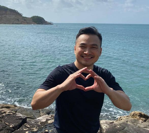 Nhìn lại 25 năm diễn xuất của Chi Bảo, Xuân Lan lên án việc phát tán clip 18+ - Ảnh 5.