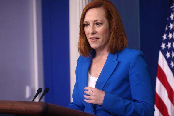 Mỹ tuyên bố trừng phạt Belarus - Ảnh 1.