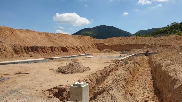 Nguyên phó chánh thanh tra tỉnh kiện chủ tịch TP Nha Trang và tỉnh Khánh Hòa - Ảnh 2.