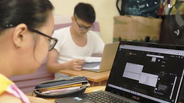 anh bai chinh nh-truc tuyen 2 1(read-only)